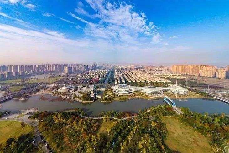 相地:昆山某厂房建厂十二年倒闭变卖出售